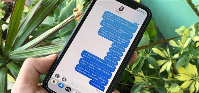 Bom gratis versturen sms SEND FREE