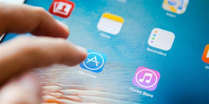 Carte Cadeau Apple.Comment Ajouter Des Cartes Cadeaux App Store Et Itunes Sur Iphone Et