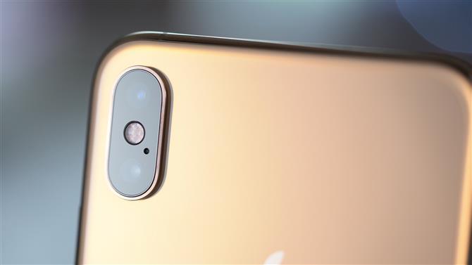 Jak korzystać z latarki z iPhone'em - iTricks - Wiadomości