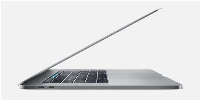 Mac Comment Forcer La Fermeture Des Applications Nouvelles